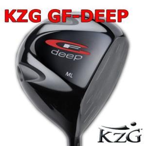 GF-DEEP ヘッド単品販売|boomer