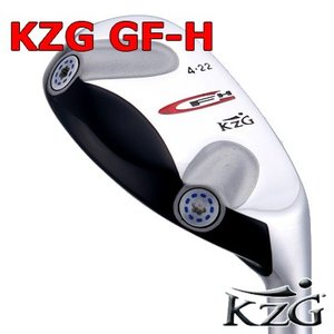 GF-H ヘッド単品販売|boomer