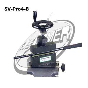 SV-Pro4-B|boomer
