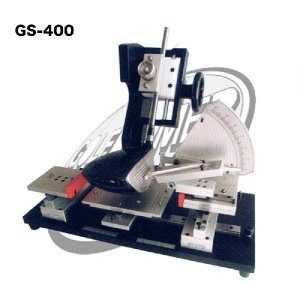 GS-400|boomer