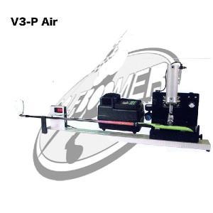V3-P Air|boomer