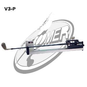 V3|boomer