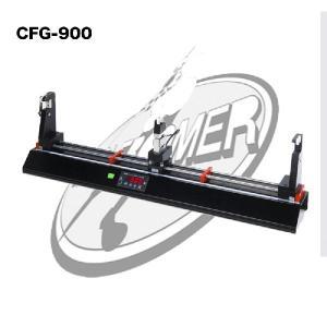 CFG-900|boomer