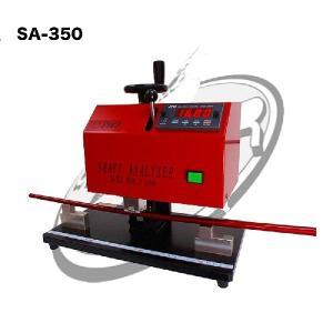 SA-350|boomer