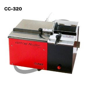 CC-320|boomer