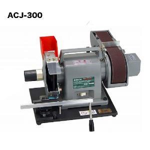 ACJ-300|boomer