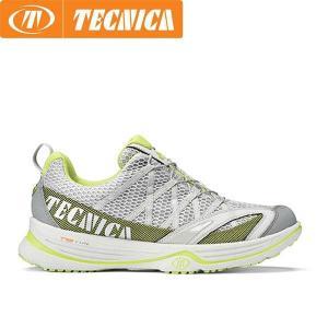 TECNICA INFERNO X-LITE WS インフェルノXライト Grey - Lime ランニングシューズ ウォーキング 145トレーニングシューズ レディース 女性用|boomsports-ec