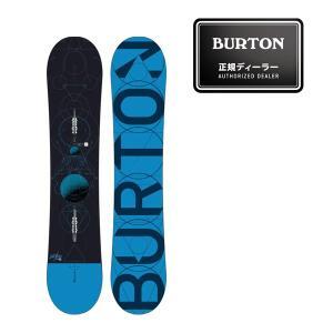 バートン カスタム スモール BURTON Custom Smalls 125/130/135/140/145 キッズ用/KIDS スノーボード  スノボー 板  2018|boomsports-ec