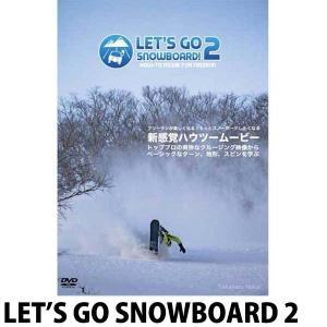 let's go snowboard 2 レッツゴースノーボード2 freerun's Topics...