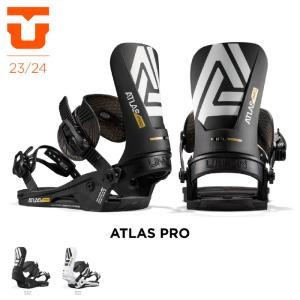 スノーボード ビンディング 21-22 予約 ユニオン アトラス UNION ATLAS S/M/L...