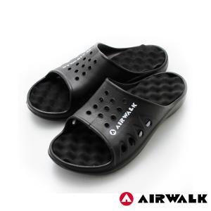 エアーウォーク スポーツサンダル AIR WALK AW5001 スリッパ アフタースポーツ 海水浴 boomsports-ec