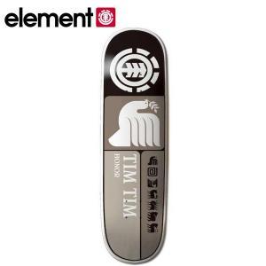 エレメント スリフトウッド ティムティム プリズマティック ELEMENT THRIFTWOOD TIM TIM PRISMATIC AF027-128 7.5in x 31.625in|boomsports-ec