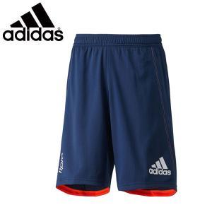 スーパーSALE対抗 adidas (アディダス) S16899 rengi11トレーニングショーツ パンツ 短パン M/L/O|boomsports-ec