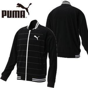 プーマ PUMA メンズ トレーニングウェアセット 大人用 ビッグサイズ 大きいサイズ ジャージ 上下セット 514756 514757|boomsports-ec
