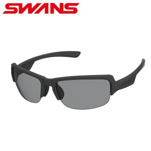 スワンズ デイ オフ グラス SWANS DAY OFF GLASS 大人用 スポーツ ライフスタイル サングラス マラソン ゴルフ ランニング 日本正規品|boomsports-ec