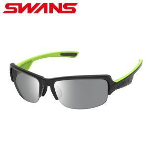 スワンズ デイオフグラス SWANS DAY OFF GLASS 大人用 スポーツ サングラス 日本正規品 DF-0701 送料無料 ポイント10倍|boomsports-ec