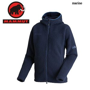 マムート ミラクルズ フーデット ジャケット ウィメンズ MAMMUT MIRACLES Hooded Jacket Women 1014-00110 レディース 女性用 boomsports-ec