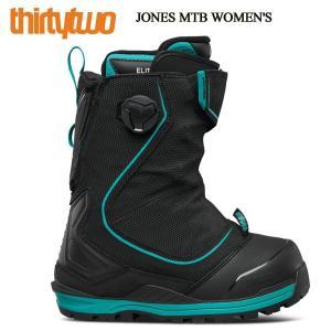 17-18 サーティーツー ジョーンズ thirtytwo 32 JONES MTB WOMENS ...