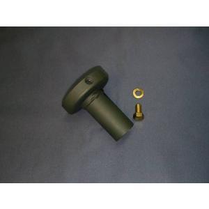 汎用インナーサイレンサー 70Φ用ショート スチール製|bootspot