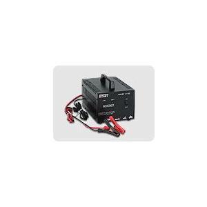 ODYSSEY(オデッセイ) ドライセルバッテリー リチャージ充電器 12-10C bootspot