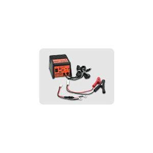 ODYSSEY(オデッセイ) ドライセルバッテリー メンテナンス充電器 12-3T bootspot