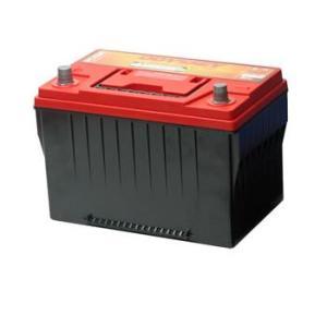 ODYSSEY(オデッセイ) ドライセルバッテリー エクストリーム 34R-PC1500 bootspot