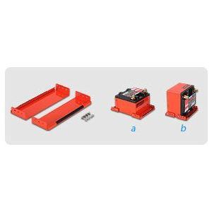 ODYSSEY(オデッセイ) オプションパーツ アタッチメント LB925用 A09-01J bootspot