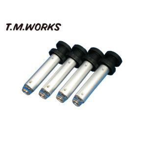 TMワークス Ignite REV コペン L880K|bootspot
