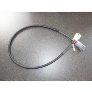TMワークス Ignite VSD接続用変換ハーネスキット ハーネス長 30cm|bootspot