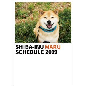出版社:KADOKAWA 発行年月:2018年08月 シリーズ名等:2019年版