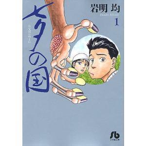 著:岩明均 出版社:小学館 発行年月:2011年12月 シリーズ名等:小学館文庫 いK−1 巻数:1...