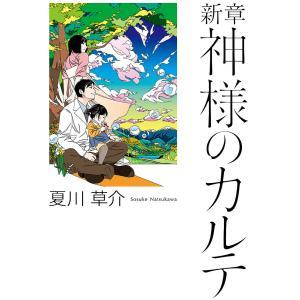 著:夏川草介 出版社:小学館 発行年月:2019年02月