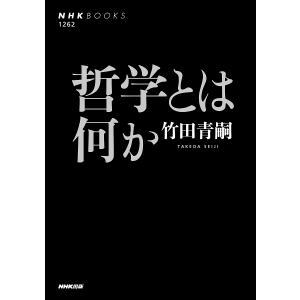 哲学とは何か/竹田青嗣