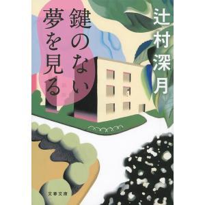 著:辻村深月 出版社:文藝春秋 発行年月:2015年07月 シリーズ名等:文春文庫 つ18−3