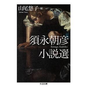 毎日クーポン有/ 須永朝彦小説選/須永朝彦/山尾悠子
