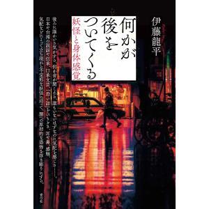 著:伊藤龍平 出版社:青弓社 発行年月:2018年08月