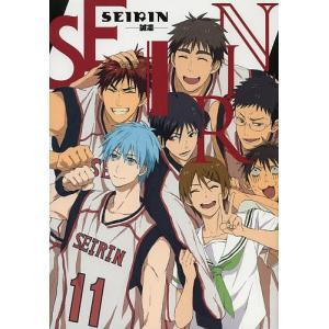 SEIRIN−誠凛−