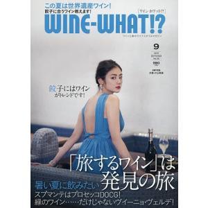 出版社:INSTYLE 発行年月日:2019年08月05日 雑誌版型:A4