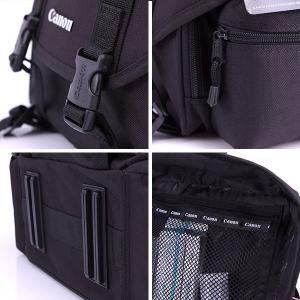 Canon カメラバッグ キヤノン Gadget Bag 2400 並行輸入品|bora|04