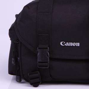 Canon カメラバッグ キヤノン Gadget Bag 2400 並行輸入品|bora|05