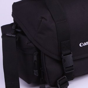 Canon カメラバッグ キヤノン Gadget Bag 2400 並行輸入品|bora|06