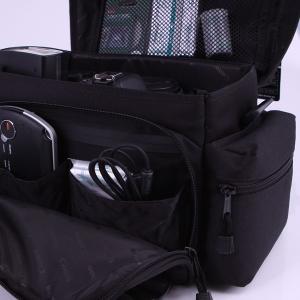 Canon カメラバッグ キヤノン Gadget Bag 2400 並行輸入品|bora|07