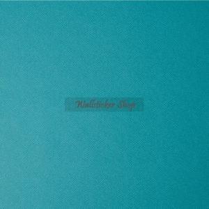 リフォームシート リメイクシート はがせる壁紙 シール式 ウォールステッカー DIYカッティングシート 木目調 レンガ柄 タイル 無地 補修|bora|04
