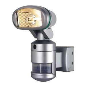 ナイトウオッチャーPRO専用 ビデオカメラ付きセンサーライト|borderless