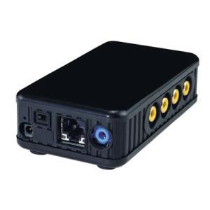 4chIPビデオサーバー|borderless