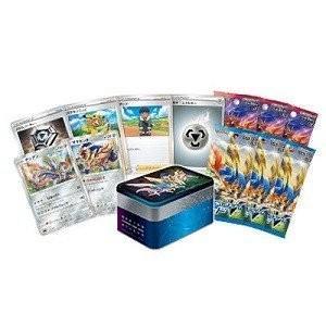 商品名 : ポケモンカードゲーム ソード&シールド ザシアン+ザマゼンタ BOX  JAN:4521...