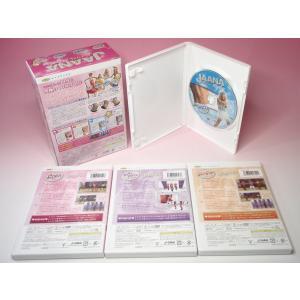 中古 ヤーナリズム DVD 4巻 セット 外箱...の詳細画像4