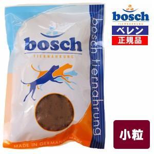 ボッシュ bosch ハイプレミアム ミニシニア ドッグフード  (100g)【お試しサイズ】【サンプル】【超小型犬・小型犬・中型犬の高齢犬】|bosch-bellen