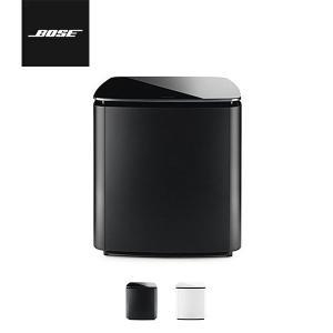 BOSE Bass Module 700 (Bose Soundbar 700 専用ベースモジュール...