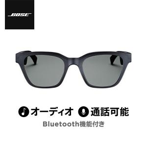 BOSE Frames Alto ワイヤレス オーディオサングラス ボーズ公式ストア